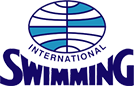 INTERNATIONAL SWIMMING